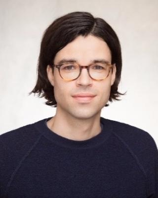 Felix Fidelsberger
